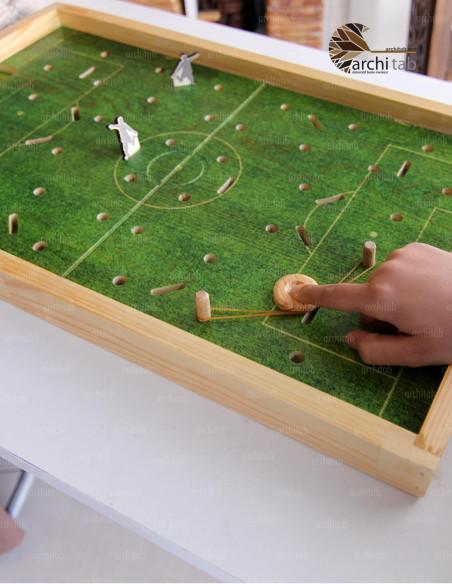 çocuklarla oynayabileceğiniz oyunlar