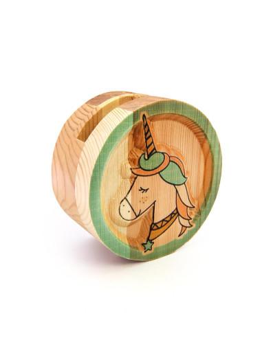unicorn kalemlik