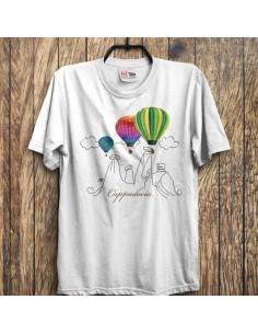 Kapadokya 3 Balon