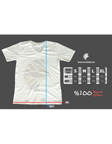 Dağdaki kartallar manzara tişört