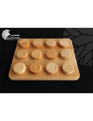 sebzeler-meyveler hafıza oyunu