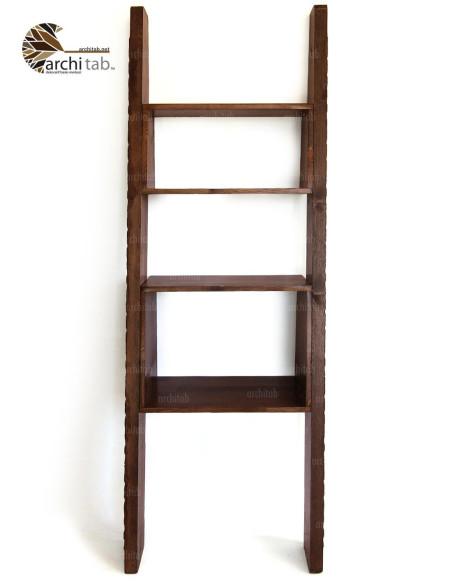 merdiven mobilya dekorasyon